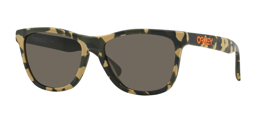 Frogskins Lx